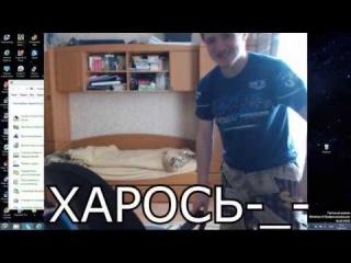 TopGamer ( Vjlink ) О ддосерах! #1