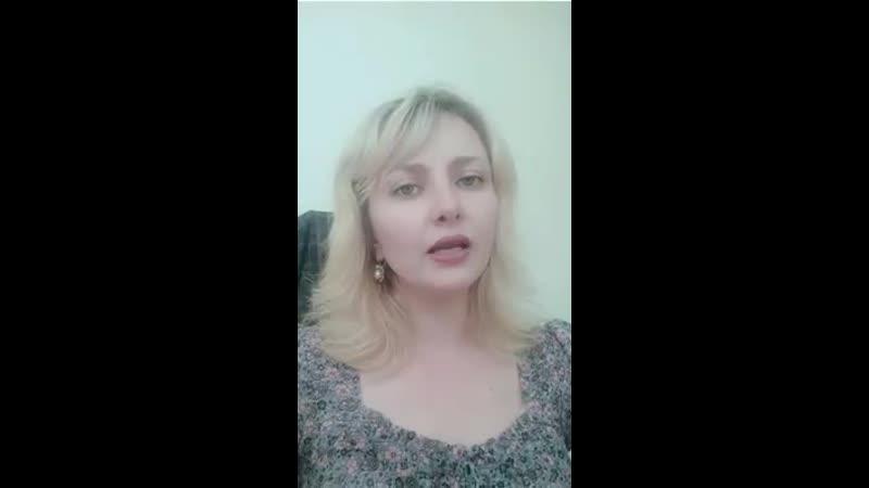 Когда-мне-встречается-в-людях-дурное...Галина-ГанбароваFacebook.mp4