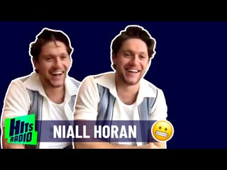 Niall Horan Reveals What He REALLY Thinks About TV Talent Shows | Hits Radio
