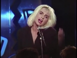 Sam Brown - Stop 1988 (TopPop)