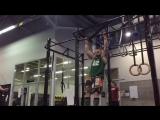 🚀✊🏼Новое тренировочное видео: CHECK THIS OUT✌🏼