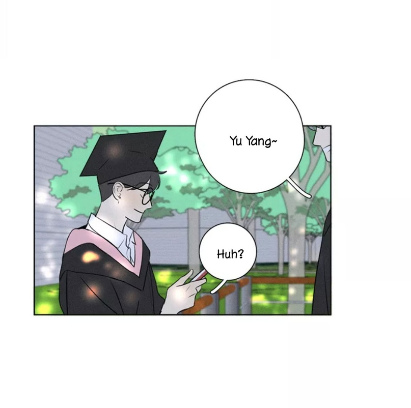 Here U are, Chapter 137, image #27