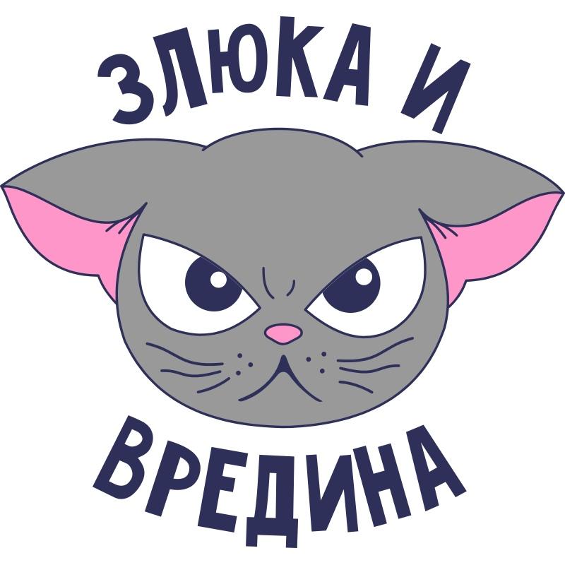 Andrey, 36, Cheremkhovo