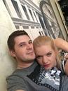 Личный фотоальбом Андрея Лебедева