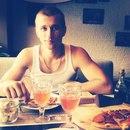 Личный фотоальбом Johnny Anufriev