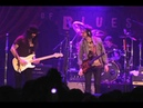 George Lynch Paul Gilbert Richie Kotzen Snortin Whiskey Guitar Generation Tour 2011