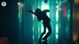 [RUSSAB] kimseoryong # full ver. / Cr: leeminho film YB