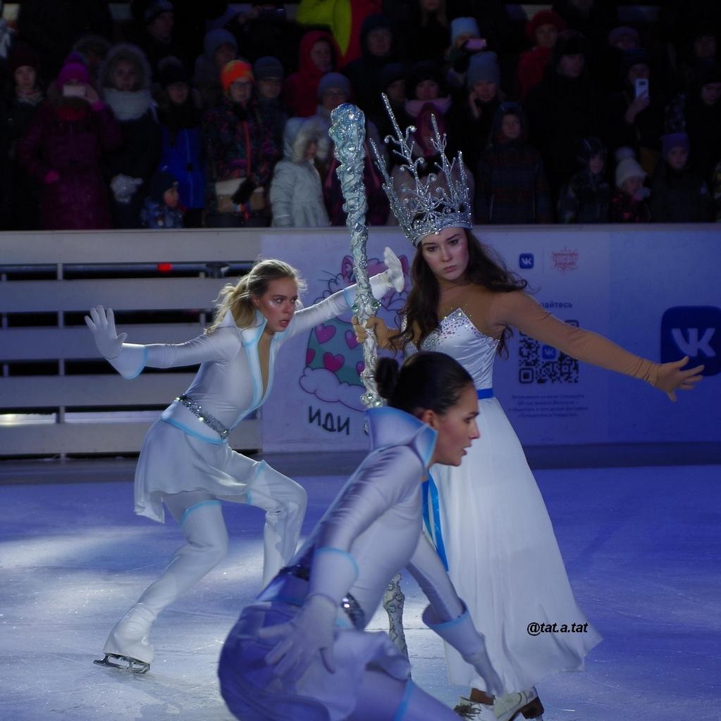 Ледовые шоу-6 - Страница 42 SUAaF-HWFYQ