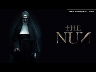 The Nun - Trailer OST