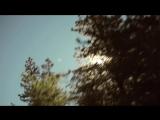 Ivan Gough Feenixpawl ft. Georgi Kay - In My Mind (Axwell Mix) OFFICIAL VIDEO