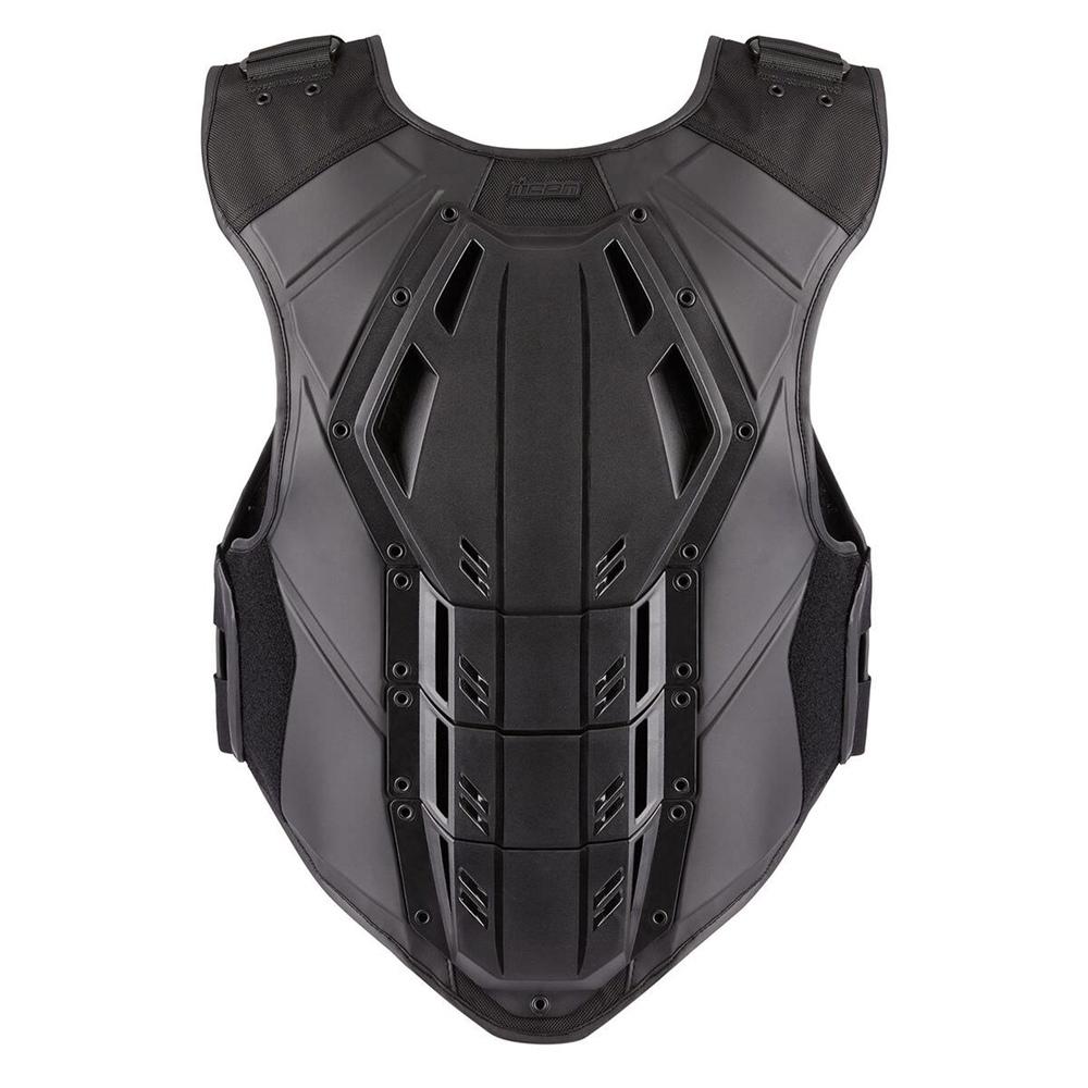 Защитный жилет Icon Field Armor 3