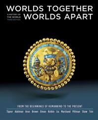 Tignor et al] Worlds Together, Worlds Apart A Hi