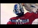 12/21/2012 David Leggio Save of the Year vs. Binghamton Senators