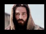 Give Me Jesus! (Rev. Billy GrahamFernando Ortega)