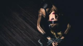V $ X V PRiNCE & TONY TONITE - Карусель ( клипы 2020 новинки )