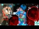 OMG V Jungkook kissed 😍 at Hong Kong concert day 2' ? 2019