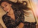 Личный фотоальбом Алиши Фортунской