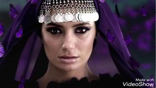 Armenian Folk Music 🇦🇲  Zara ft DJ Pantelis - Dle Yaman (Dj Artush Radio Mix)