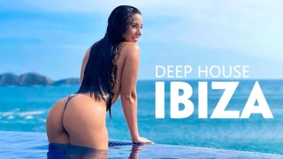 Mega Hits 2021 🌱 The Best Of Vocal Deep House Music Mix 2021 🌱 Summer Music Mix 2021 #17