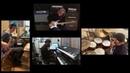 SHELTER - ft. Andy Timmons, John Adams, Eric Willis Jason JT Thomas (2020)