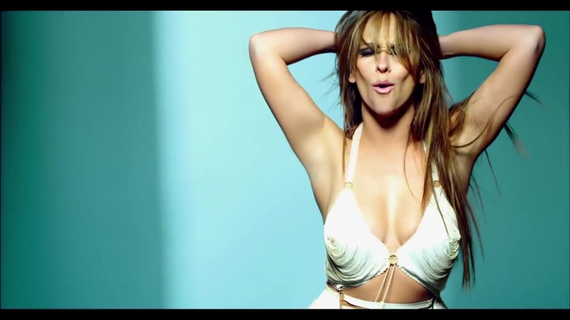 Jennifer Love Hewitt - I m a Woman (from The Client List) (720p) (via Skyload)