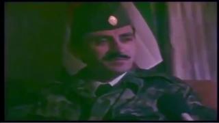 1995 год. Джохар Дудаев: В Крыму еще будет бойня. Украина еще схлестнется с Россией