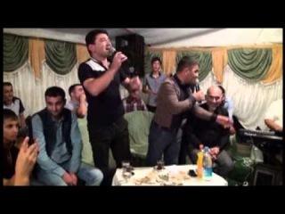 Murad Bineli, Valeh Lerik, Elshen Xezer, Vasif, Nicat ve Orxan Lokbatan - Hara Gedeceksen |