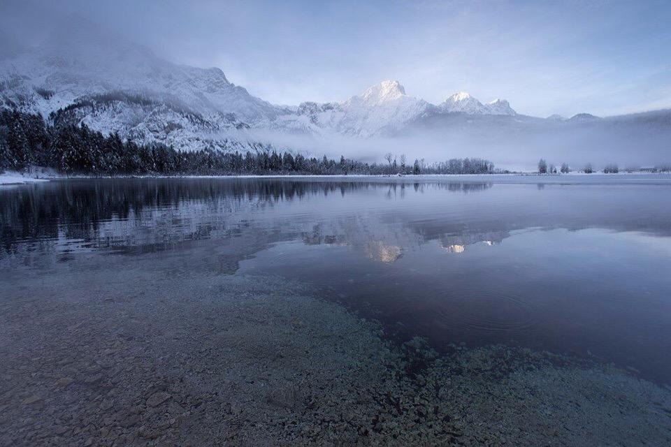 Роскошные пейзажи Норвегии - Страница 23 R-PY-op_1rk