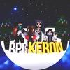RPGKeron.ru - Группа проекта