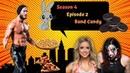 Band Candy | Season 4, Episode 2 | Allie and Rosemary | Hulk Hogan the Dog