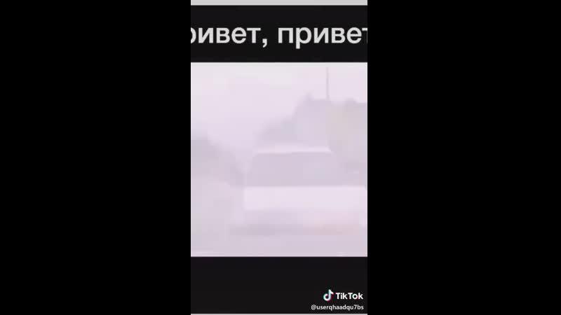 VIDEO-2019-12-05-16-40-56.mp4