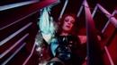 Taboo - I Dream Of You Tonight Bab Ba Ba Bab Original Video Mix - 1995 Sony Music Germany