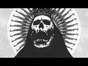 Migos Cartel ft Metro Boomin x 21 Savage Type Beat