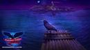 Роковые улики Проклятый остров Часть5