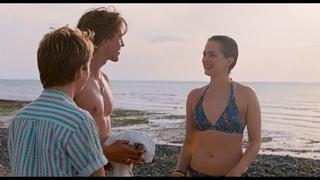 Summer of 85 / Été 85 (2020) - Trailer (English Subs)