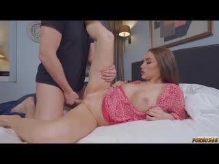 шикарный секс  / X-Art / Porn / 18+ / brazzers / sex / минет / blonde / Russia / Girls / mofos / порно / секс