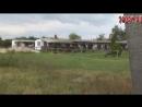 ☆★Русский Институт 11 Клуб Пони Russian Institute 11 Pony Club☆★