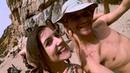 ClothesFree On Location Nudist / Naturist Adventure at Deep Creek