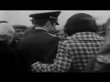 Леонид Харитонов - Не стареют душой ветераны