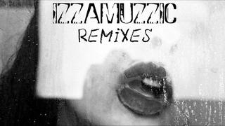 Izzamuzzic  Remixes (Mix)