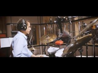 Dafnis Prieto Big Band 'Danzonish Potpourri'