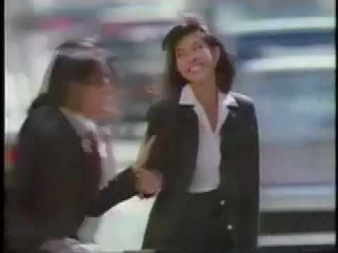 懐かしいCM集1 1988