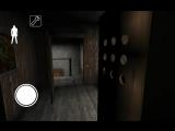 Android games by Bogdan1906 Granny The Horror. ПОЛНОЕ ПРОХОЖДЕНИЕ. МЫ СБЕЖАЛИ ОТ ЭТОЙ СТАРУХИ!