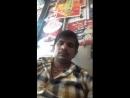 Naveen Sahu Live