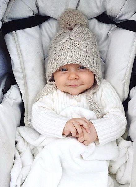 На прошлой неделе в Донецке родилось 73 малыша