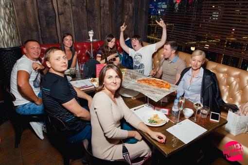 «19.09.2020   Chesterfield Bar   #435» фото номер 105