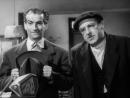 Странное желание господина Бара (1954) / Letrange desir de Monsieur Bard (1954)