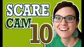 SCARE CAM 2020 Pranks Compilation Part 10 | Try Not To Laugh