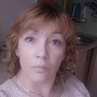 Олеся Бахтина