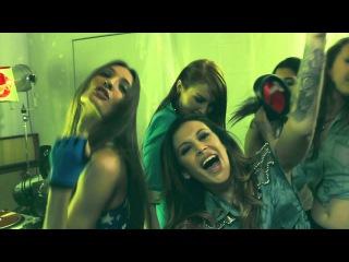 Marien Baker - Unbreakable (feat. Shaun Frank)
